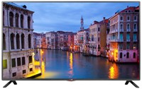 image for LG Electronics 42LB5600 42-Inch 1080p 60Hz LED TV