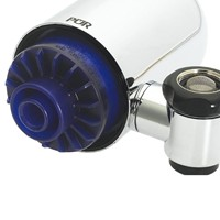 image for Extra 20% Off Select PUR Faucet Mounts and Filters