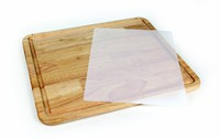 image for Camco 43753 Hardwood Stove Topper and Cutting Board