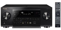 image for Pioneer SC-1223-K 7.2-Channel Network A/V Receiver