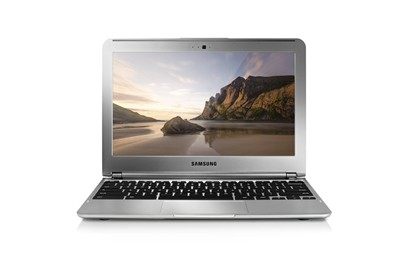 image for Samsung Chromebook (Wi-Fi, 11.6-Inch)