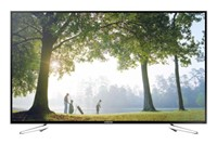 image for Samsung UN75H6350 75-Inch 1080p 120Hz Smart LED TV