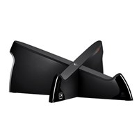 image for Logitech Alto Connect Laptop Stand - 939-000006